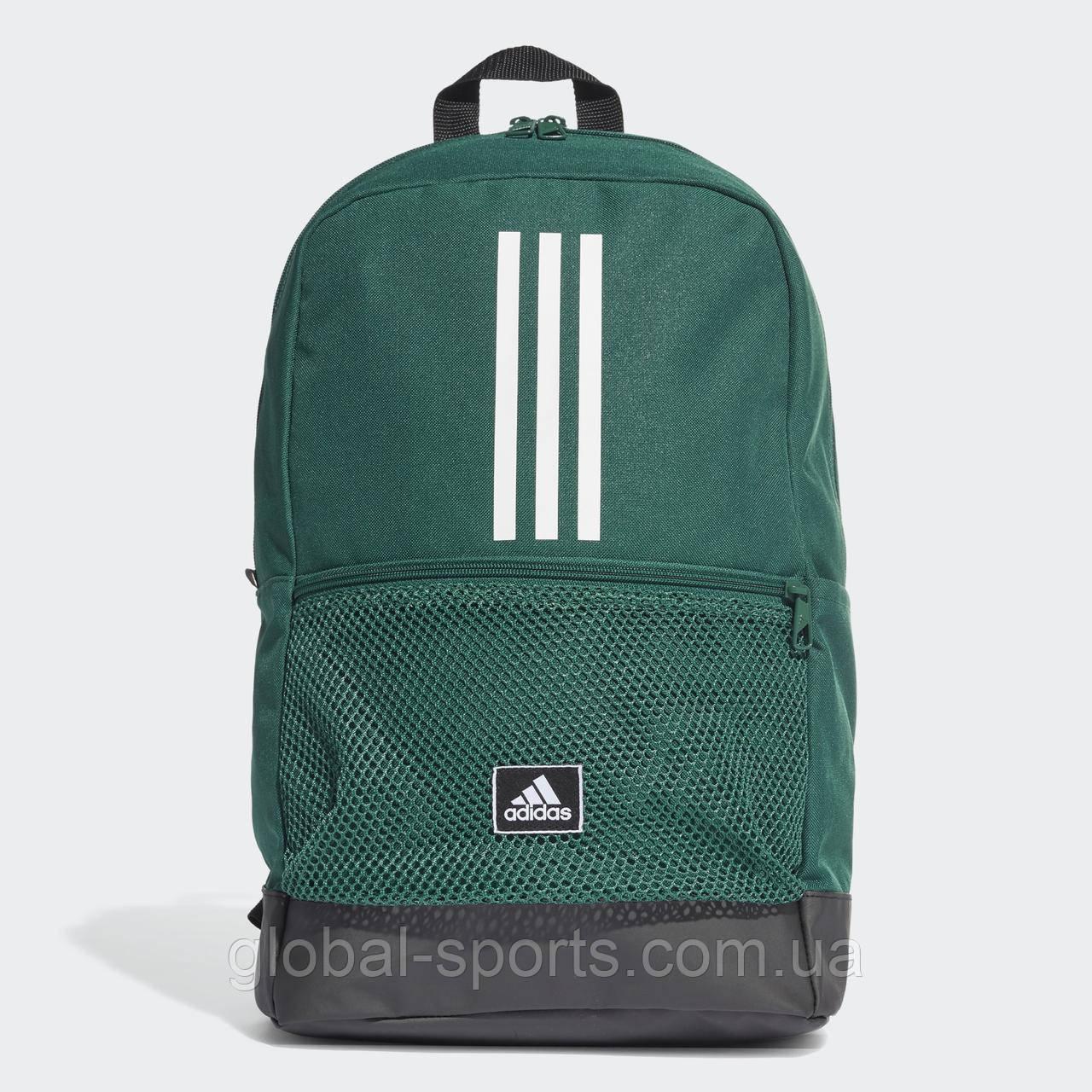 Рюкзак Adidas Classic 3-Stripes(Артикул:FJ9270)