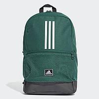 Рюкзак Adidas Classic 3-Stripes(Артикул:FJ9270), фото 1