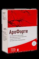 Арофорте капсулы от гипертонии
