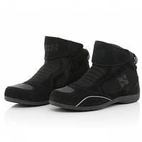 Мотоботы мото ботинки IXS IXS Sierra