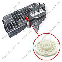 Ремкомплект сервомотора раздаточной коробки BMW F25, F26, F15, F16 27608643153, фото 1