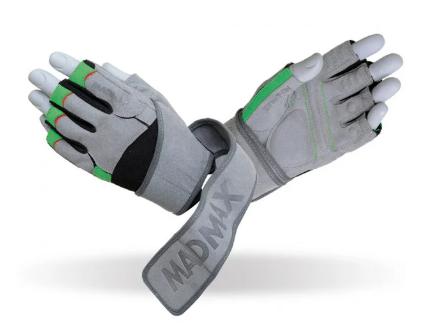 Перчатки MM WILD MFG 860 L