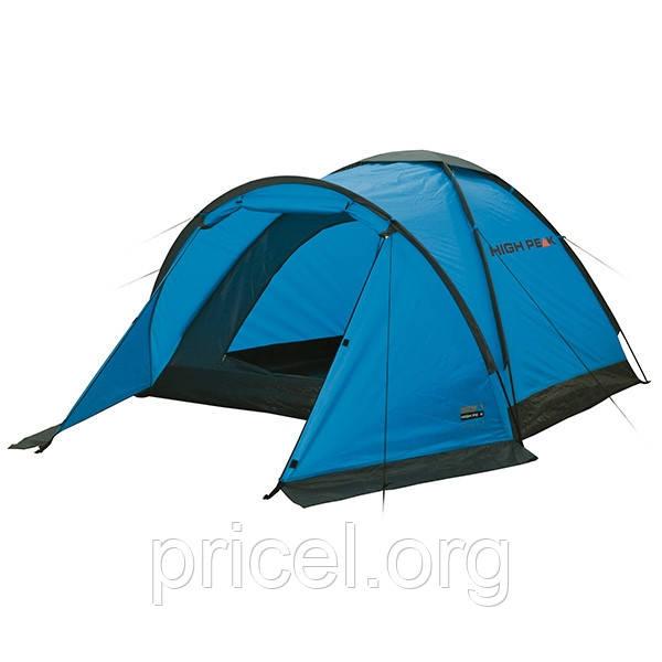 Палатка High Peak Ontario 3 (921707)