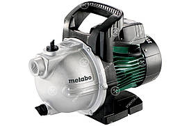 Metabo P 3300 G Центробежный насос (600963000)