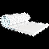Міні - матрац  Super Flex (Супер Флекс ) / Мини - матрац Супер Флекс , SLEEP&FLY  MINI, фото 2