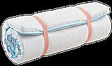 Міні - матрац  Super Flex (Супер Флекс ) / Мини - матрац Супер Флекс , SLEEP&FLY  MINI, фото 4