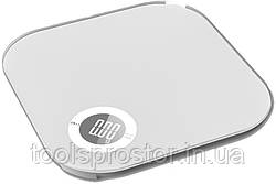 Весы кухонные Grunhelm KES-10W : 10 кг | автоотключение | Сенсорное управелние