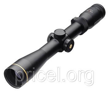 Оптический прицел Leupold VX.R 4-12x40mm Matte Ballistic Firedot (111240)