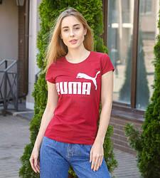 Спортивные футболки, 95 грн