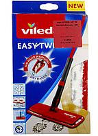 Насадка на швабру Vileda Бело-красный M21-470059, КОД: 1704932