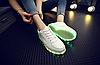 Детские светящиеся LED кроссовки с подсветкой мигающие USB зарядка, [ 38 39 40 41 ], фото 7