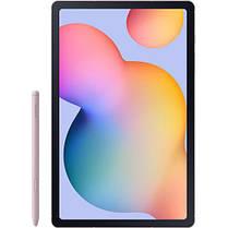 "Планшет Samsung Galaxy Tab S6 Lite 4/64GB 10.4"" Wi-Fi Pink (SM-P610NZIASEK) UA, фото 3"