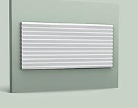 3д панель для стіни Orac Decor W108 Zigzag