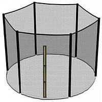 Сітка для батута Atleto 312 см (20101000)
