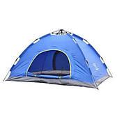 Палатка автоматическая Тina 2-х местная