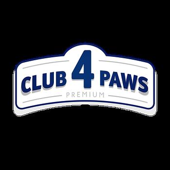 Консервы для кошек Клуб 4 Лапы