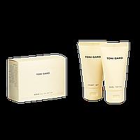 Парфюмерный набор для женщин Тони Гард 3 в одном