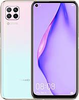 Смартфон Huawei P40 lite 6/128 Sakura Pink
