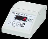 Цифровой гемоглобинометр Apel HG-220 Медаппаратура