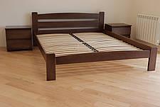 """Двуспальная кровать Drimka """"Дональд"""", фото 2"""