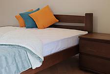 """Двуспальная кровать Drimka """"Дональд"""", фото 3"""
