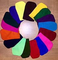 Шапка бренд Color