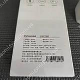 Xiaomi Mi Enchen Boost USB Триммер машинка для стрижки волос, фото 6