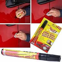 Карандаш для удаления царапин на автомобиле fix it pro фикс ит про