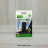 USB 2.0 Flash Drive Hoco 32Gb UD6 (Black)