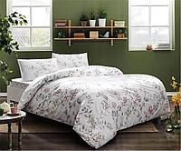 Набор постельного белья TAC Julianne (двуспальный евро)