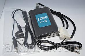 Usb bluetooth adapter DMC для штатних магнітол Volkswagen
