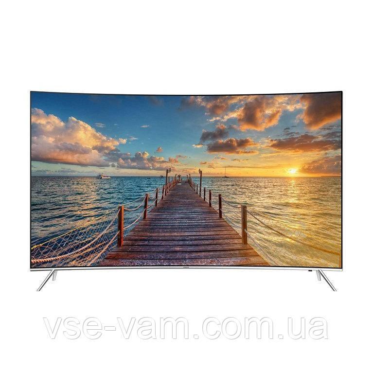 Телевізор Samsung UE55KS7500 Сток