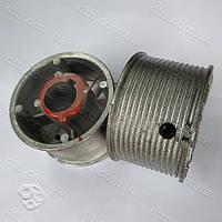 Барабан CD010N для троса ворот Alutech гаражных секционных, фото 1