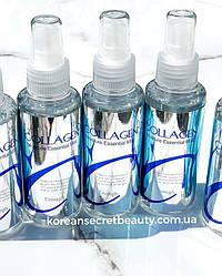 Увлажняющий коллагеновый мист для лица Enough Collagen Moisture Essential mist