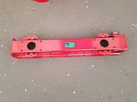 Рама (корыто) на роторную косилку 1,35 м