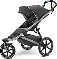 Детская коляска Thule Urban Glide 2 Dark Shadow (темно-серый)