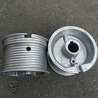 Барабан CD012N для воріт Alutech гаражних секційних