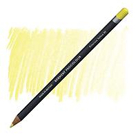 Карандаш цветной Procolour №02 Желтый первоцвет