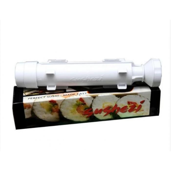 Прибор для приготовления суши и роллов Sushezi C12Нет в наличии 3