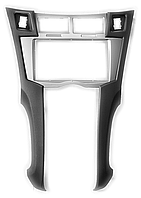 Переходная рамка CARAV Toyota (11-100)