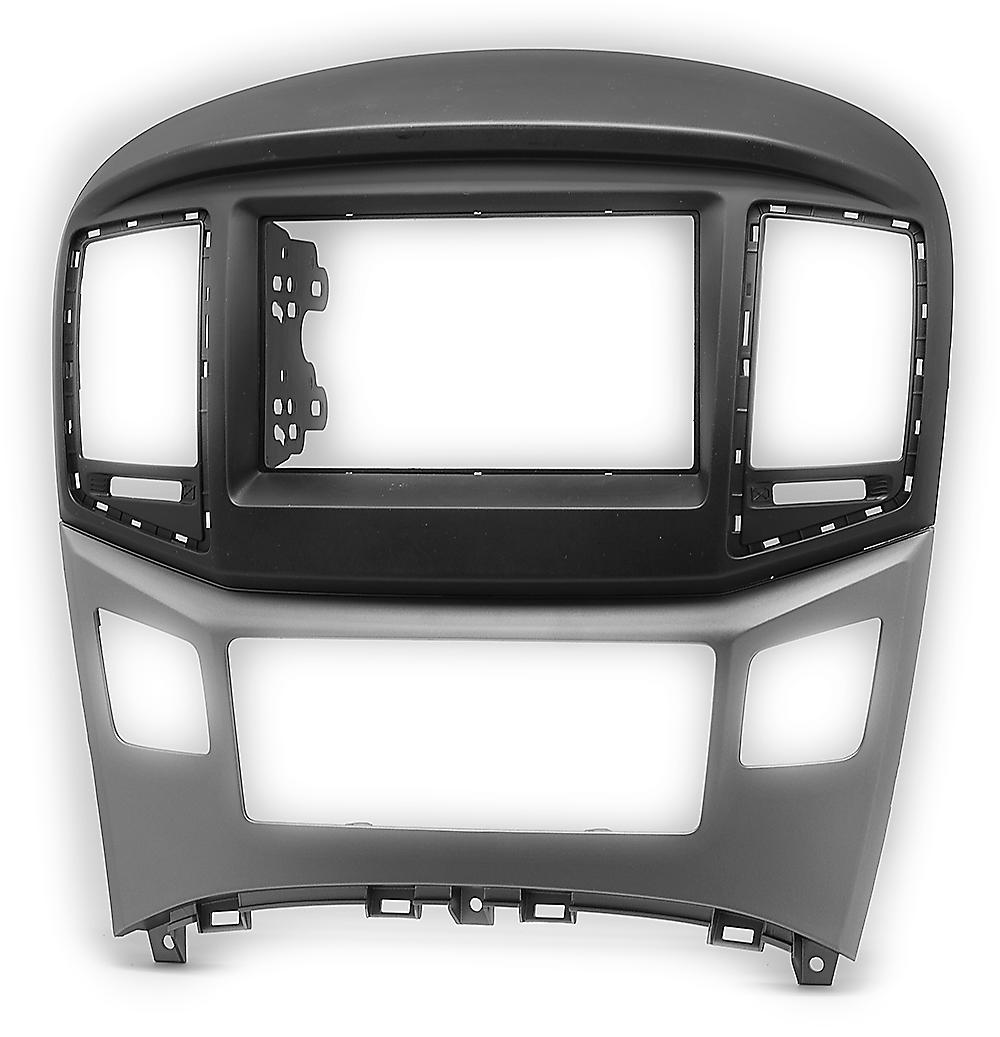 Переходная рамка Carav Hyundai (11-610)
