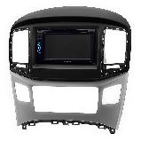 Переходная рамка Carav Hyundai (11-610), фото 3
