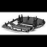 Переходная рамка Carav Hyundai (11-610), фото 4