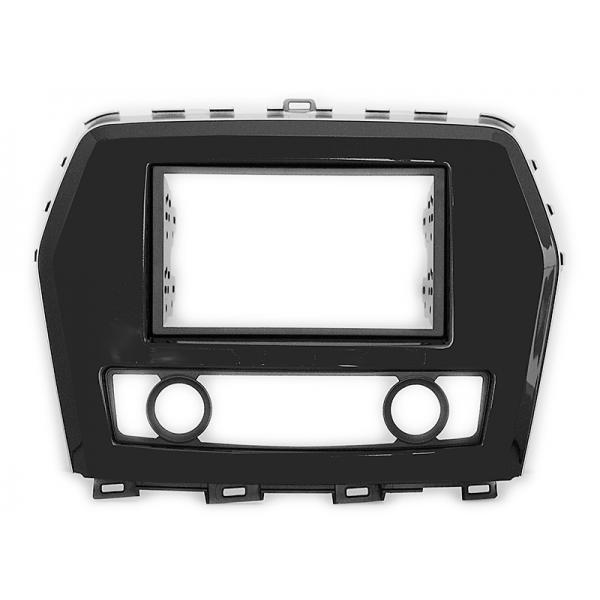 Переходная рамка CARAV Nissan Maxima (11-634)