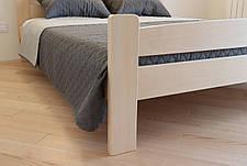 """Двоспальне ліжко Drimka """"Каспер"""", фото 3"""