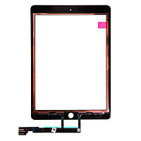 "Touchscreen + Len iPad Pro 9.7"" Black OR"
