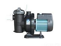 Насос Emaux SC075 0,56KW 7,5 м3/ч