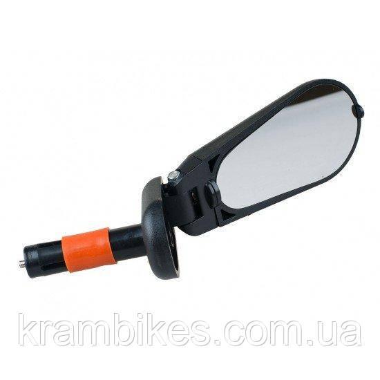 Зеркало Spelli SBM-2000