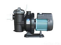 Насос Emaux SC100 0,75KW 9 м3/ч
