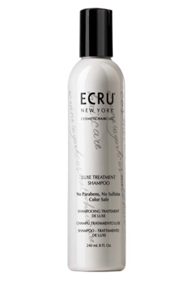 Шампунь для волос EKRU NY 240 мл